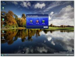 Backing Up and Restoring the Windows XP Registry